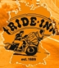 Ride-Inn, Harley Davidson Bikes & Custom